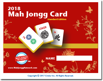 photo about Mahjong Card Printable referred to as Mah Jongg Community
