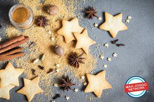 Best Sugar Cookies Ever
