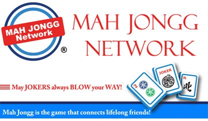 graphic relating to Mahjong Rules Printable known as Mah Jongg Community Your Mah Jongg Instrument