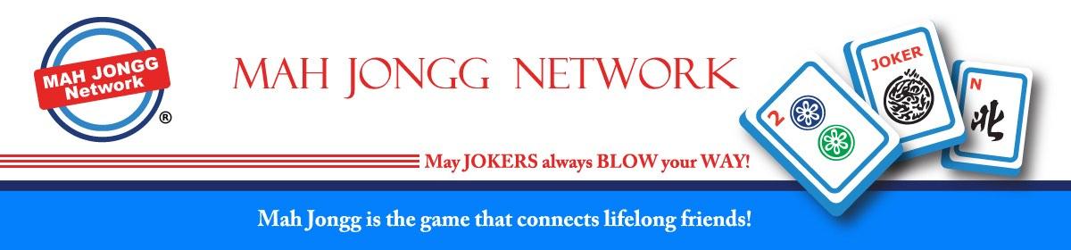 Standard Rules - Mah Jongg Network